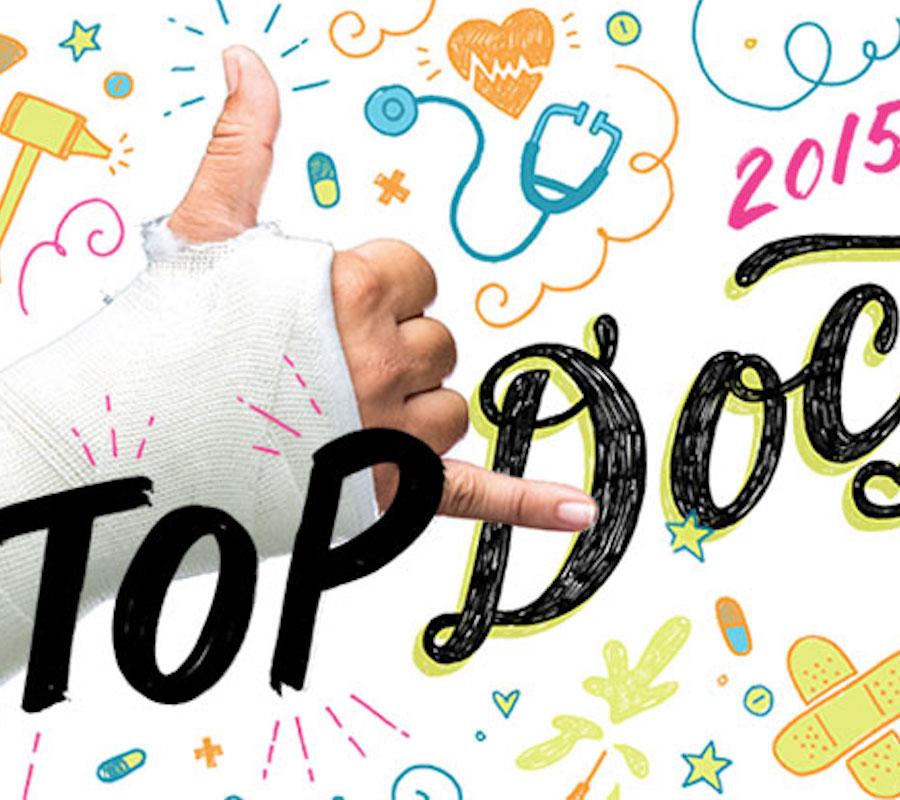top-doctors-opener