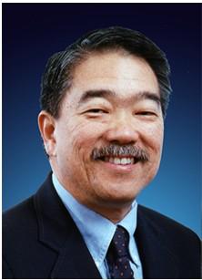 Nakayama Roy