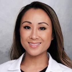 Melanie Maykin MD